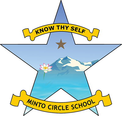 Minto Circle Hr. Sec. School